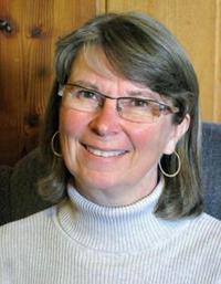 Carol Knoph
